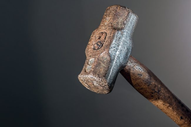 Rather than nutritional insurance, most multivitamins are nutritional sledgehammers.