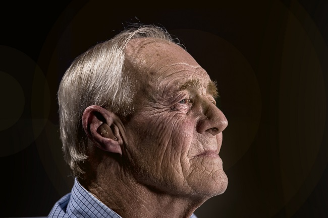 Can an anti-aging cocktail of rapamycin and metformin help seniors?