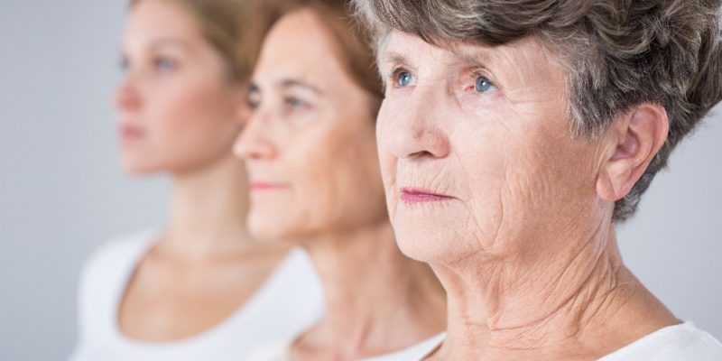impact of aging people For the human brain, there's no such thing as over the hill psychologists researching the normal changes of aging have found that although some aspects of memory and processing change as people get older, simple behavior changes can help people stay sharp for as long as possible although.