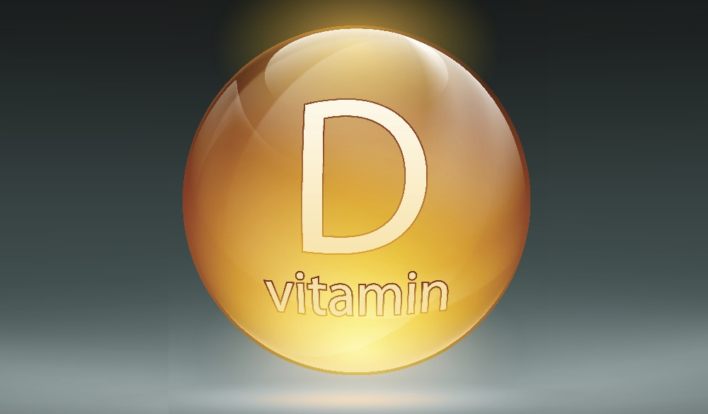 Vitamin, mineral supplements don't lower risk of early ...